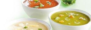 Soep-recepten