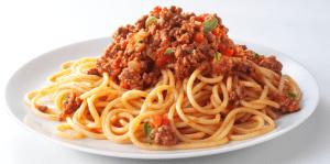 spaghettigroenten