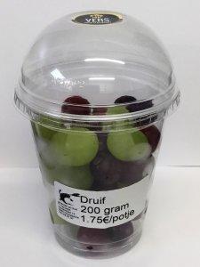 druif
